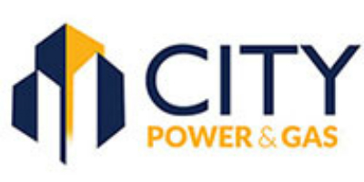 City Power & Gas of New York
