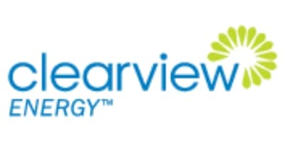 Clearview Energy of New York