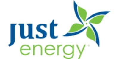 Just Energy of Connecticut